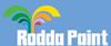 rodda-paint-logo