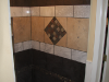 lower-shower-tile-2