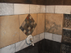 lower-shower-tile