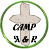 Camp R & R